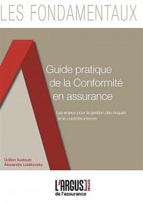 Guide pratique de la conformité en assurance