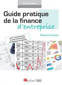 [EBOOK] Guide pratique de la finance d'entreprise