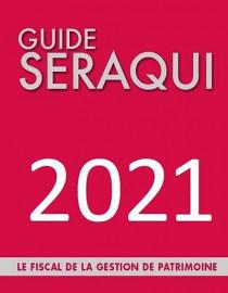 Guide Séraqui 2021