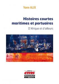 Histoires courtes maritimes et portuaires
