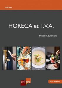 HORECA et T.V.A.