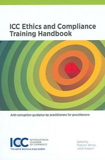 ICC Ethics and Compliance Training Handbook