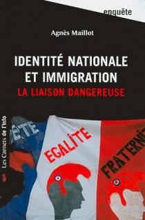Identité nationale et immigration