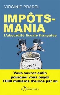 Impôts-mania
