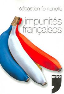 Impunité française