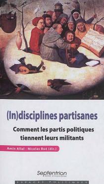 (In)disciplines partisanes
