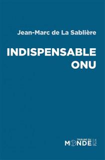 Indispensable ONU