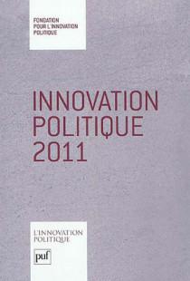 Innovation politique 2011