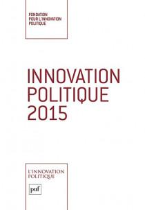 Innovation politique 2015