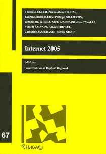 Internet 2005