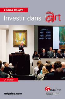 [EBOOK] Investir dans l'art