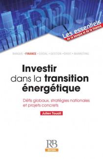Investir dans la transition énergétique