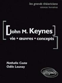 John M. Keynes