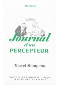 Journal d'un percepteur