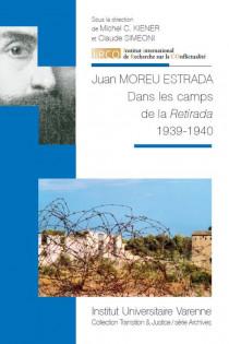 Juan Moreu Estrada