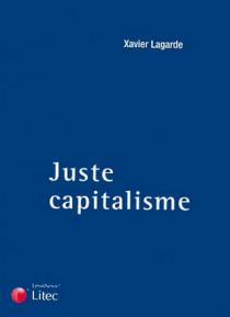 Juste capitalisme
