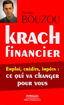 Krach financier