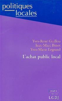 L'achat public local