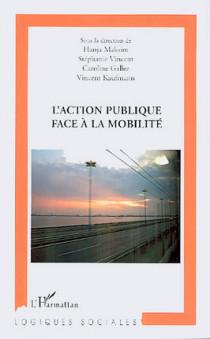 L'action publique face à la mobilité