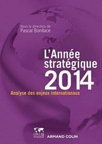 L'année stratégique 2014