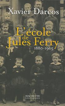 L'école de Jules Ferry