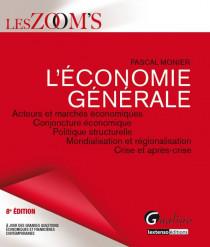 L'économie générale