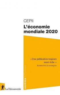 L'économie mondiale 2020
