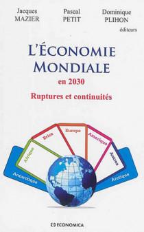 L'économie mondiale en 2030