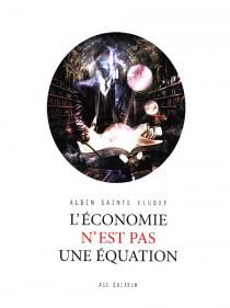 L'économie n'est pas une équation