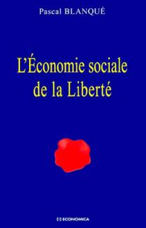 L'économie sociale de la liberté