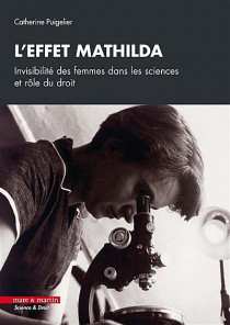 L'effet Mathilda