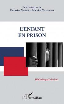 L'enfant en prison