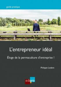 L'entrepreneur idéal
