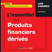 [EBOOK] L'essentiel des produits financiers dérivés
