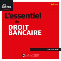[EBOOK] L'essentiel du droit bancaire