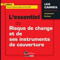 [EBOOK] L'essentiel du risque de change et de ses instruments de couverture