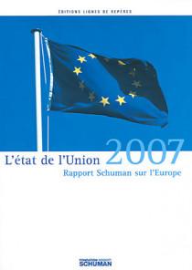 L'état de l'Union 2007