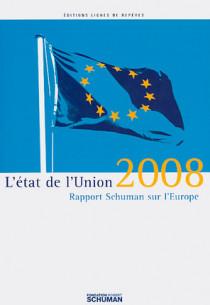 L'état de l'Union 2008
