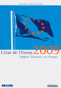 L'état de l'Union 2009