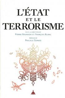 L'Etat et le terrorisme