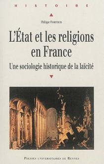 L'Etat et les religions en France