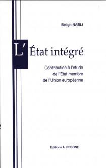 L'État intégré