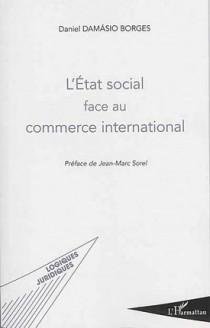 L'Etat social face au commerce international