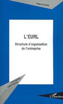 L'EURL