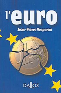 L'euro (mini format)