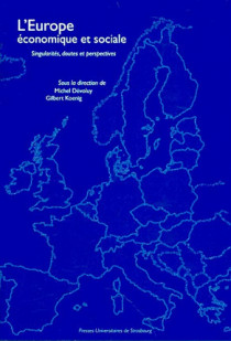 L'Europe économique et sociale