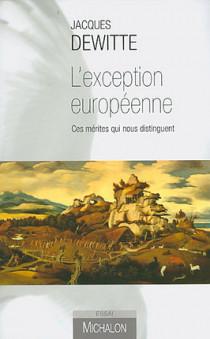 L'exception européenne