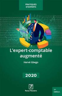 L'expert-comptable augmenté 2020