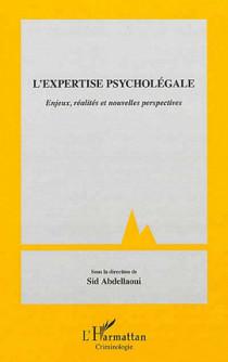 L'expertise psycholégale