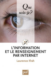 L'information et le renseignement par Internet